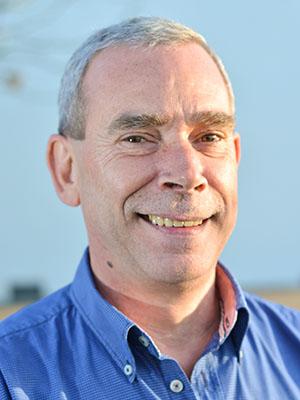Jürgen Wetzel