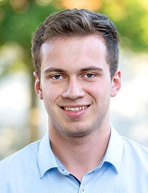 Lukas Reutter-Feurer